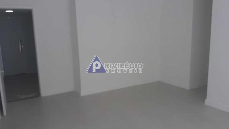 73421cff-331b-4a5d-986b-3a794f - Apartamento À VENDA, Botafogo, Rio de Janeiro, RJ - BTAP20943 - 13