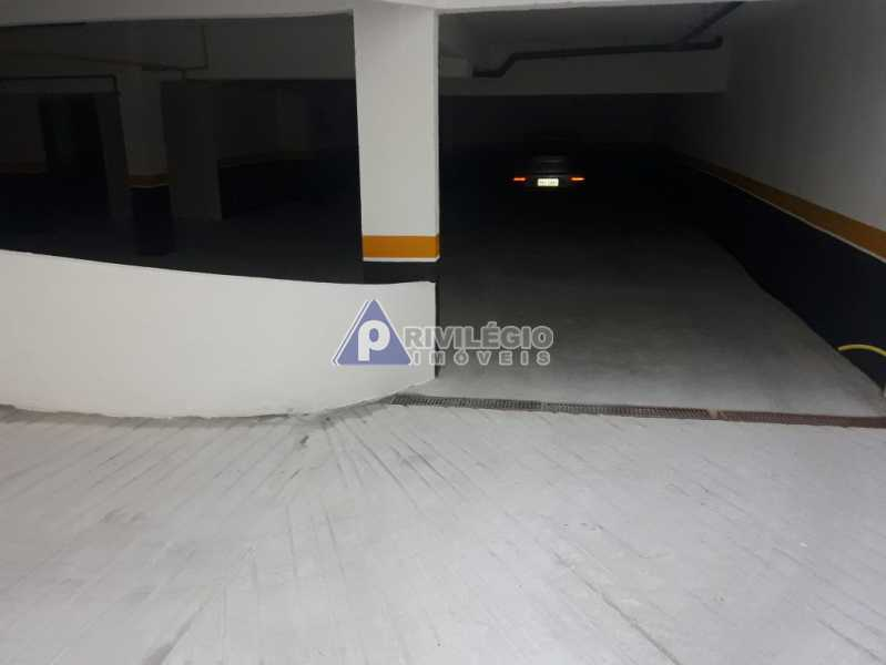 143977c4-35b1-47b6-ace3-2ff802 - Apartamento À VENDA, Botafogo, Rio de Janeiro, RJ - BTAP20943 - 21
