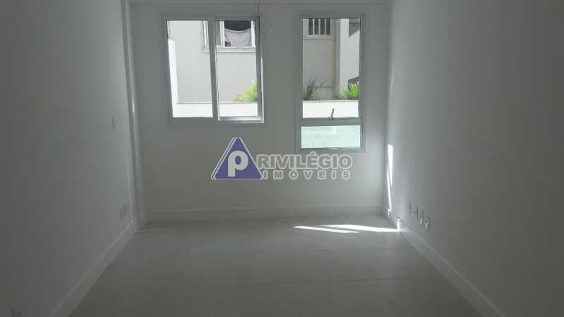 11679496-034d-4841-88f2-4cf033 - Apartamento À VENDA, Botafogo, Rio de Janeiro, RJ - BTAP20943 - 6