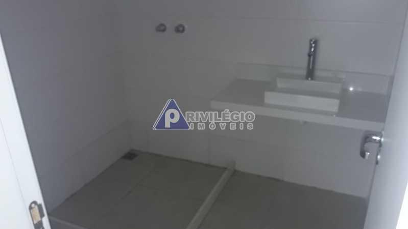 b91c6e8e-9314-4aba-b1ae-09cbd3 - Apartamento À VENDA, Botafogo, Rio de Janeiro, RJ - BTAP20943 - 14