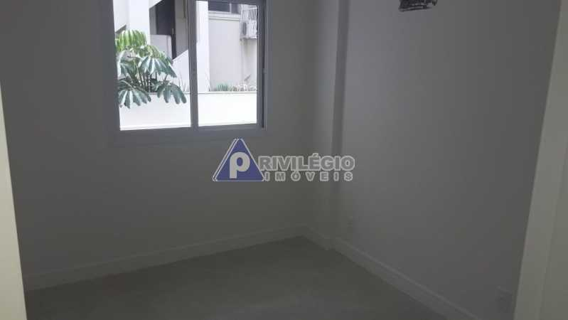 bde91f7d-4f9e-44e9-9d6e-e214bf - Apartamento À VENDA, Botafogo, Rio de Janeiro, RJ - BTAP20943 - 15