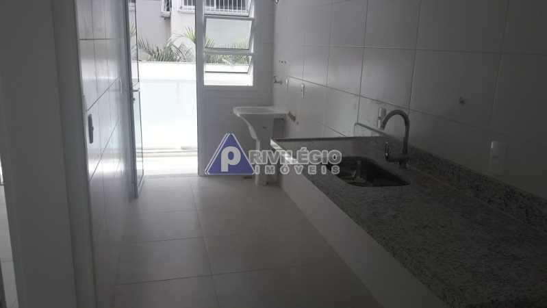 c6f27946-7aad-4fe3-9008-b386bb - Apartamento À VENDA, Botafogo, Rio de Janeiro, RJ - BTAP20943 - 16