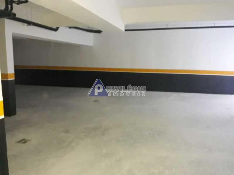 d1cc386e-72fb-47cd-9853-3b9341 - Apartamento À VENDA, Botafogo, Rio de Janeiro, RJ - BTAP20943 - 22
