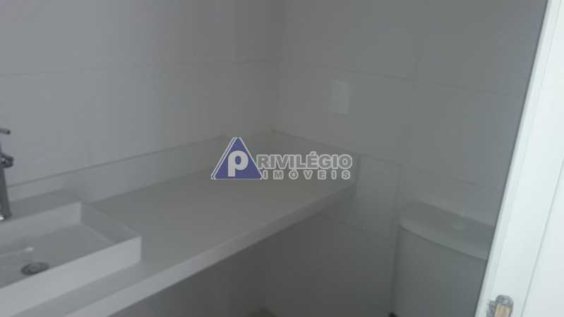 d628d648-6a8d-4473-ad51-4d601a - Apartamento À VENDA, Botafogo, Rio de Janeiro, RJ - BTAP20943 - 17