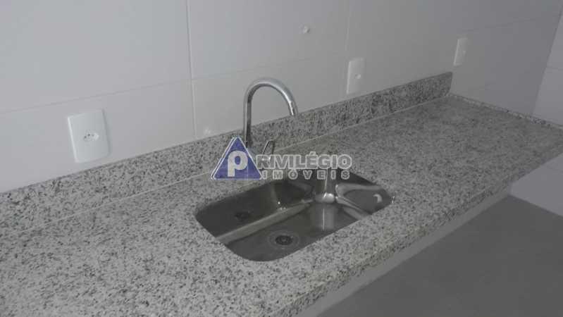 e434d009-ac51-4a2b-9648-b98086 - Apartamento À VENDA, Botafogo, Rio de Janeiro, RJ - BTAP20943 - 18