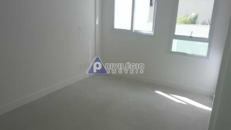 e0510aaa-750d-4c12-84de-fe1976 - Apartamento À VENDA, Botafogo, Rio de Janeiro, RJ - BTAP20943 - 19