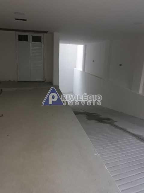 f8c0a529-7f8c-4c40-95af-95b969 - Apartamento À VENDA, Botafogo, Rio de Janeiro, RJ - BTAP20943 - 20