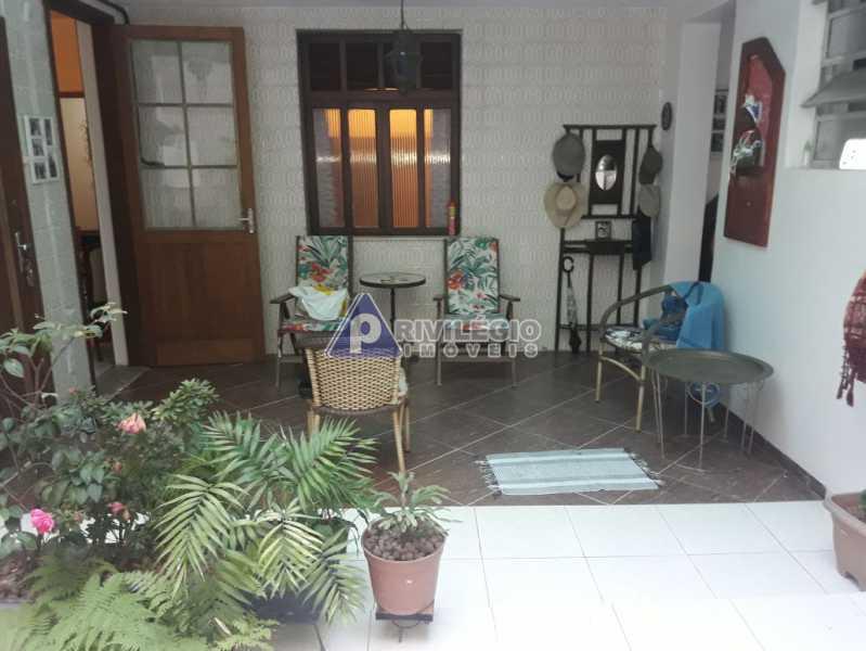2d967413-ca23-4c12-89d7-964d95 - Apartamento À VENDA, Botafogo, Rio de Janeiro, RJ - BTAP40153 - 3