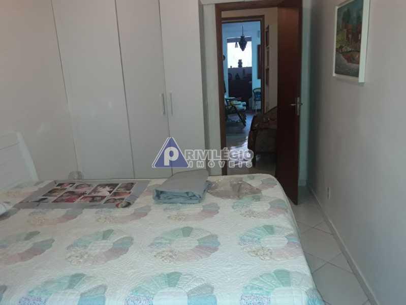 5f33e03d-3cd7-4c1f-99ef-99b9b7 - Apartamento À VENDA, Botafogo, Rio de Janeiro, RJ - BTAP40153 - 17