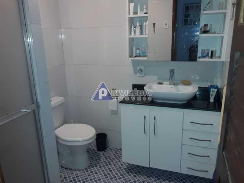 7e5ecd84-721c-4a67-861e-e60ff9 - Apartamento À VENDA, Botafogo, Rio de Janeiro, RJ - BTAP40153 - 16
