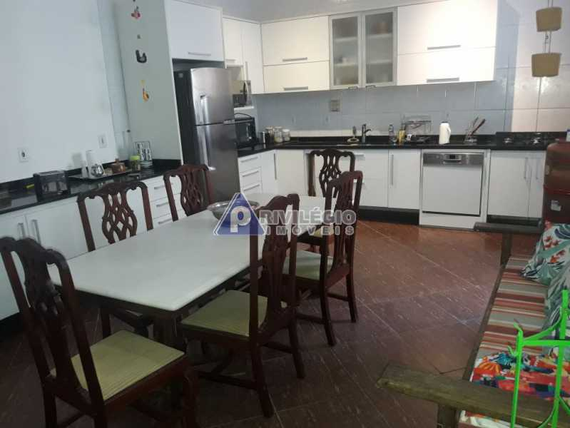175daf40-baa5-47de-b2f8-f5187b - Apartamento À VENDA, Botafogo, Rio de Janeiro, RJ - BTAP40153 - 6
