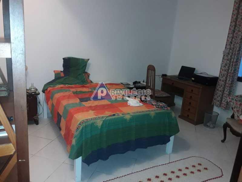 691a86f1-1297-4ce5-83e1-f66b4b - Apartamento À VENDA, Botafogo, Rio de Janeiro, RJ - BTAP40153 - 20