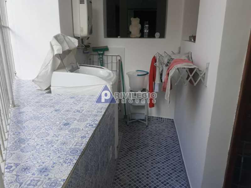 c13a9429-bfa3-48ec-ba63-22b528 - Apartamento À VENDA, Botafogo, Rio de Janeiro, RJ - BTAP40153 - 25