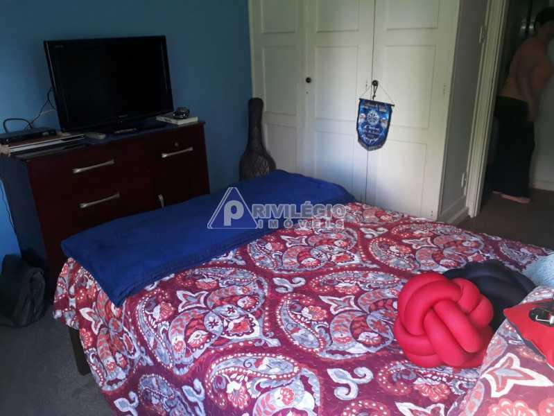 19d286a9-d71a-4dfc-bba6-56bbb1 - Apartamento À VENDA, Flamengo, Rio de Janeiro, RJ - FLAP40024 - 9