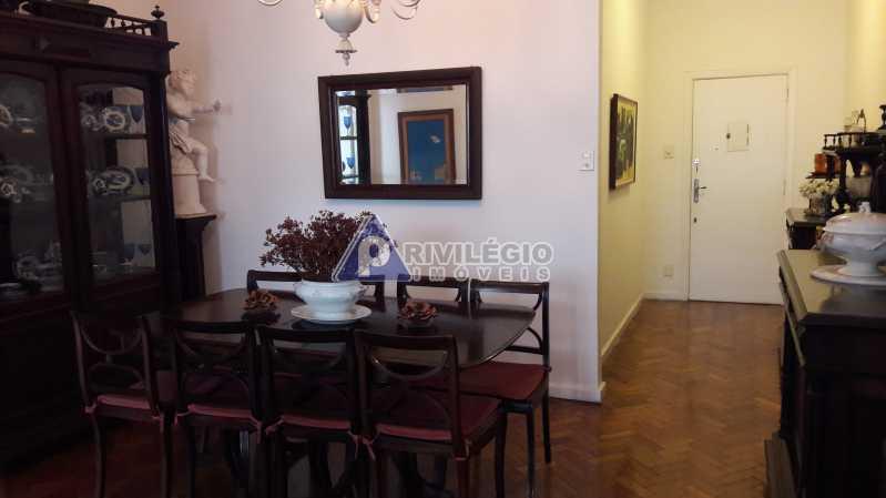 3 QUARTOS FLAMENGO - Apartamento À Venda - Flamengo - Rio de Janeiro - RJ - FLAP30181 - 8