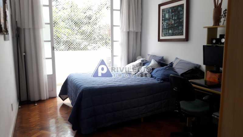 3 QUARTOS FLAMENGO - Apartamento À Venda - Flamengo - Rio de Janeiro - RJ - FLAP30181 - 22