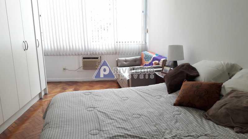 3 QUARTOS FLAMENGO - Apartamento À Venda - Flamengo - Rio de Janeiro - RJ - FLAP30181 - 25