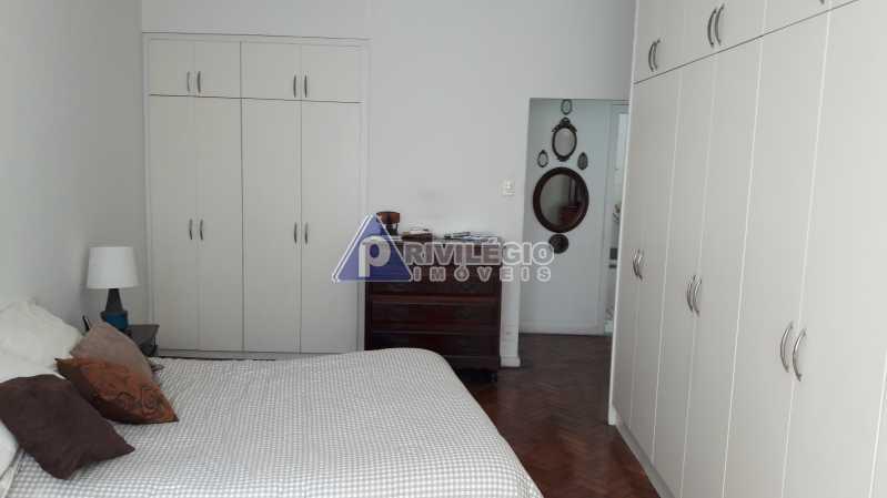 3 QUARTOS FLAMENGO - Apartamento À Venda - Flamengo - Rio de Janeiro - RJ - FLAP30181 - 26