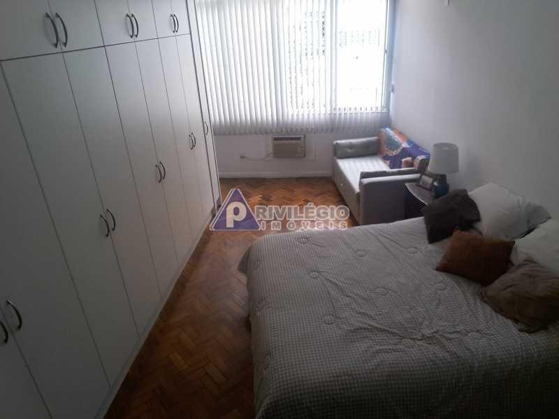 3 QUARTOS FLAMENGO - Apartamento À Venda - Flamengo - Rio de Janeiro - RJ - FLAP30181 - 28