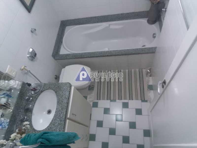 3 QUARTOS FLAMENGO - Apartamento À Venda - Flamengo - Rio de Janeiro - RJ - FLAP30181 - 30
