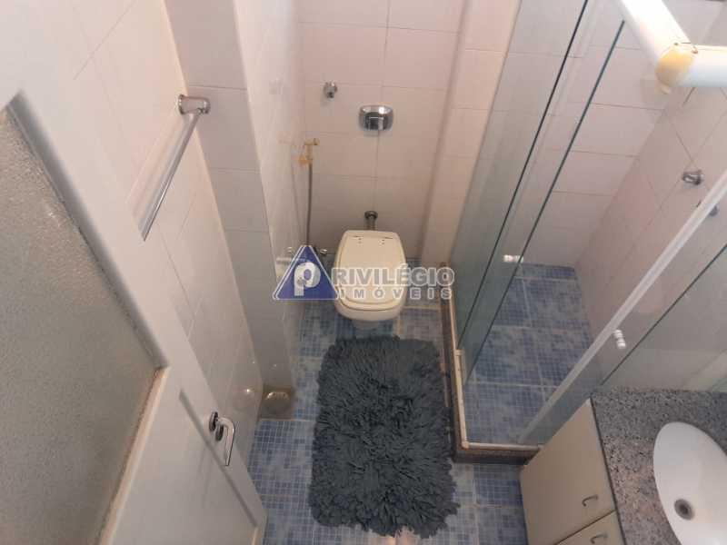 3 QUARTOS FLAMENGO - Apartamento À Venda - Flamengo - Rio de Janeiro - RJ - FLAP30181 - 31