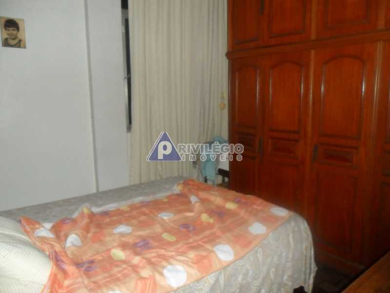 SAM_3880 - Apartamento À VENDA, Botafogo, Rio de Janeiro, RJ - BTAP30957 - 12