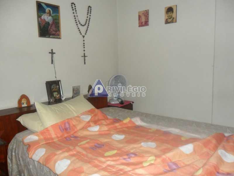 SAM_3881 - Apartamento À VENDA, Botafogo, Rio de Janeiro, RJ - BTAP30957 - 10