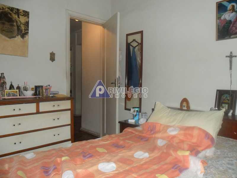 SAM_3882 - Apartamento À VENDA, Botafogo, Rio de Janeiro, RJ - BTAP30957 - 11