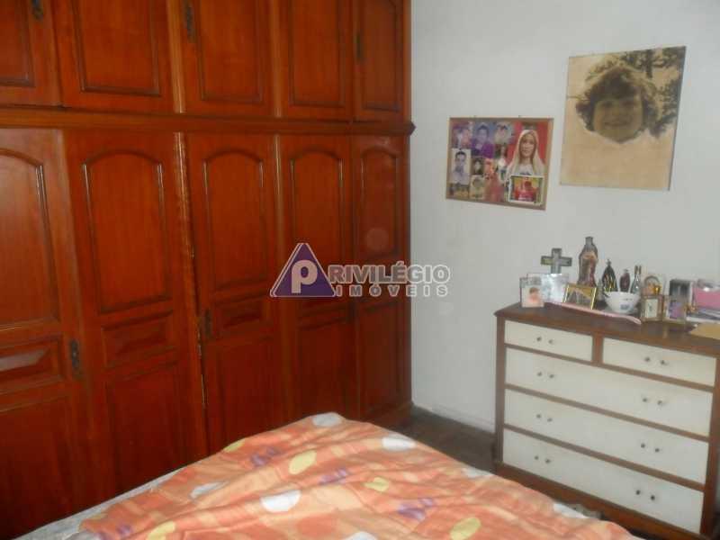SAM_3883 - Apartamento À VENDA, Botafogo, Rio de Janeiro, RJ - BTAP30957 - 13