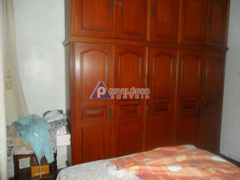 SAM_3884 - Apartamento À VENDA, Botafogo, Rio de Janeiro, RJ - BTAP30957 - 14