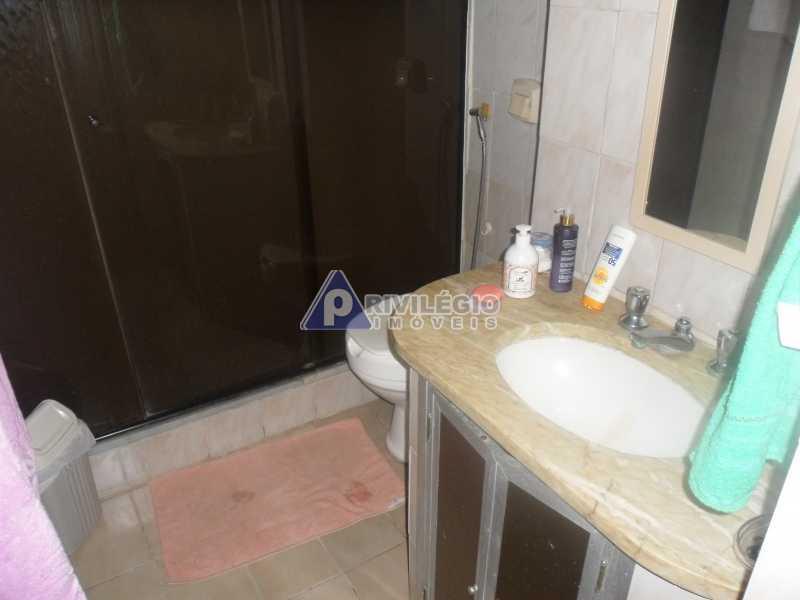 SAM_3887 - Apartamento À VENDA, Botafogo, Rio de Janeiro, RJ - BTAP30957 - 15