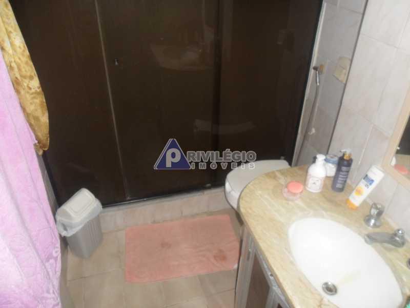 SAM_3889 - Apartamento À VENDA, Botafogo, Rio de Janeiro, RJ - BTAP30957 - 16