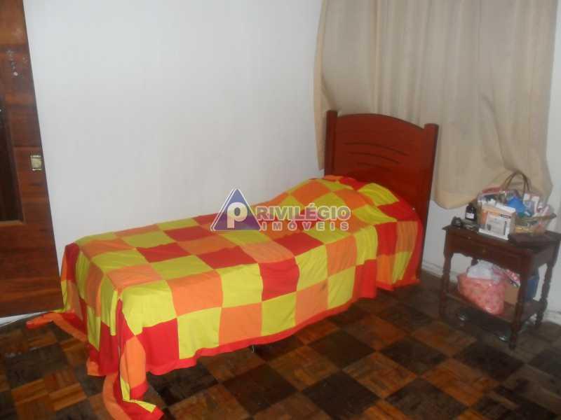 SAM_3890 - Apartamento À VENDA, Botafogo, Rio de Janeiro, RJ - BTAP30957 - 17