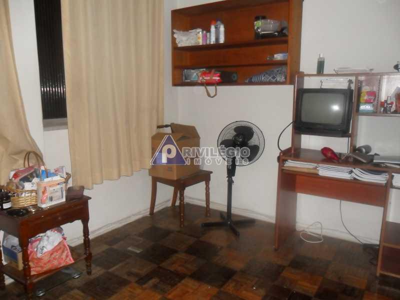 SAM_3891 - Apartamento À VENDA, Botafogo, Rio de Janeiro, RJ - BTAP30957 - 18