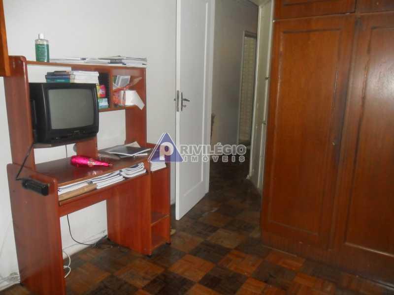 SAM_3893 - Apartamento À VENDA, Botafogo, Rio de Janeiro, RJ - BTAP30957 - 19