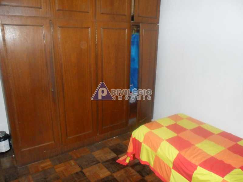 SAM_3894 - Apartamento À VENDA, Botafogo, Rio de Janeiro, RJ - BTAP30957 - 20