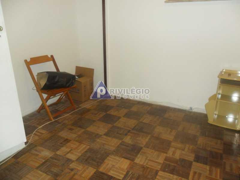 SAM_3895 - Apartamento À VENDA, Botafogo, Rio de Janeiro, RJ - BTAP30957 - 21