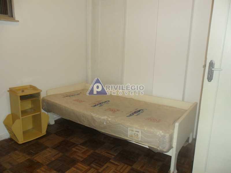 SAM_3896 - Apartamento À VENDA, Botafogo, Rio de Janeiro, RJ - BTAP30957 - 22