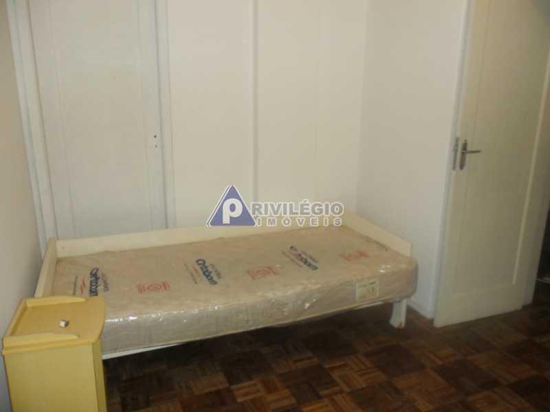 SAM_3897 - Apartamento À VENDA, Botafogo, Rio de Janeiro, RJ - BTAP30957 - 23