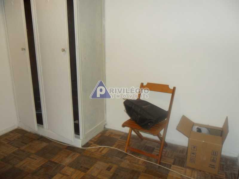 SAM_3898 - Apartamento À VENDA, Botafogo, Rio de Janeiro, RJ - BTAP30957 - 24