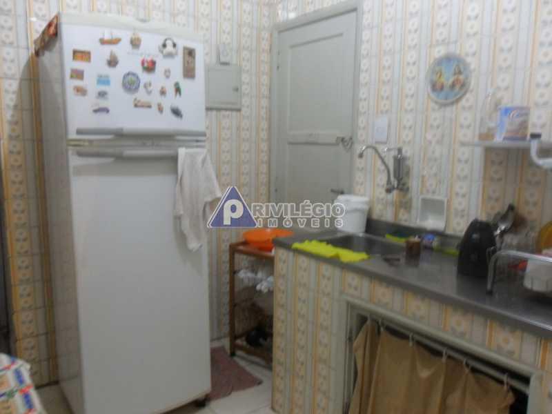 SAM_3903 - Apartamento À VENDA, Botafogo, Rio de Janeiro, RJ - BTAP30957 - 25