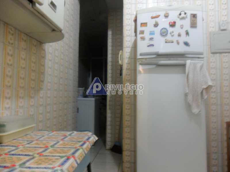 SAM_3904 - Apartamento À VENDA, Botafogo, Rio de Janeiro, RJ - BTAP30957 - 26