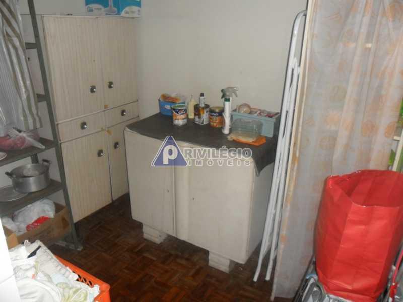 SAM_3906 - Apartamento À VENDA, Botafogo, Rio de Janeiro, RJ - BTAP30957 - 28