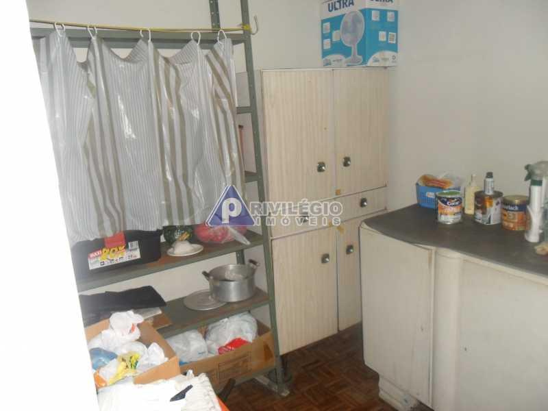 SAM_3907 - Apartamento À VENDA, Botafogo, Rio de Janeiro, RJ - BTAP30957 - 29