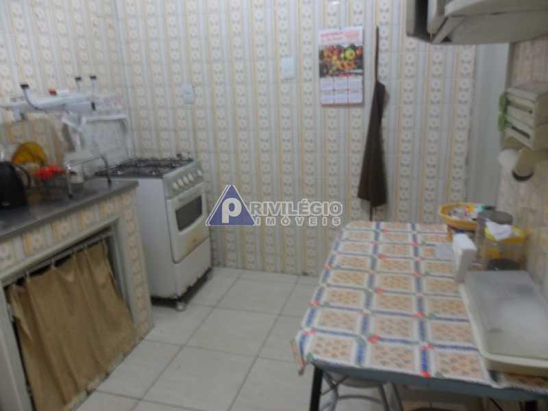 SAM_3908 - Apartamento À VENDA, Botafogo, Rio de Janeiro, RJ - BTAP30957 - 30