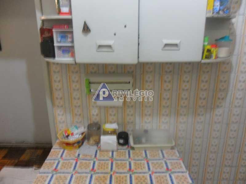 SAM_3909 - Apartamento À VENDA, Botafogo, Rio de Janeiro, RJ - BTAP30957 - 31
