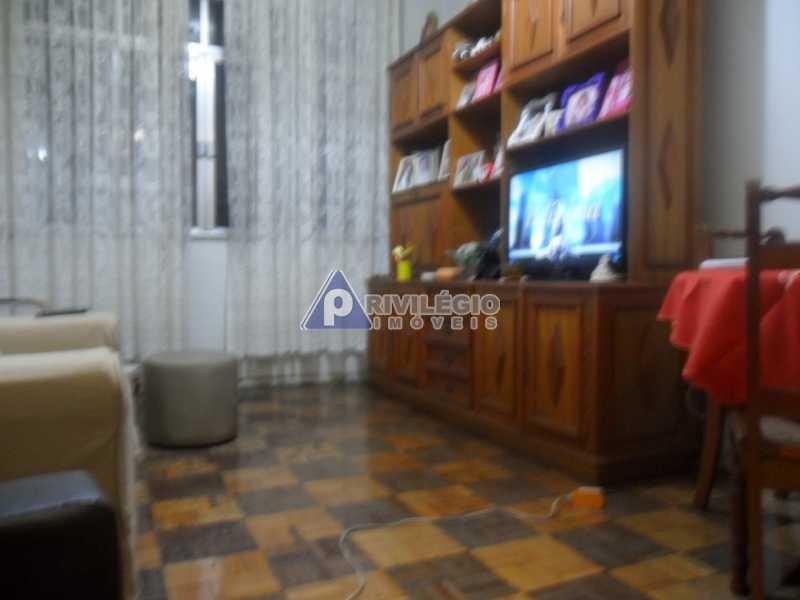 SAM_3911 - Apartamento À VENDA, Botafogo, Rio de Janeiro, RJ - BTAP30957 - 9
