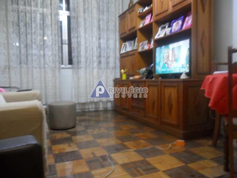 SAM_3912 - Apartamento À VENDA, Botafogo, Rio de Janeiro, RJ - BTAP30957 - 8