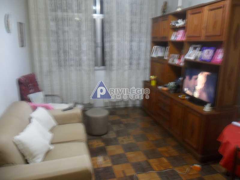 SAM_3913 - Apartamento À VENDA, Botafogo, Rio de Janeiro, RJ - BTAP30957 - 7