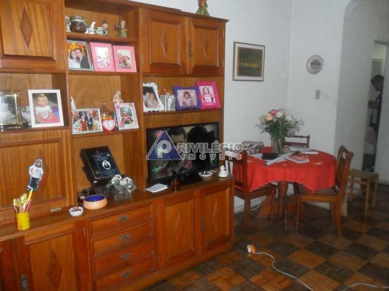 SAM_3916 - Apartamento À VENDA, Botafogo, Rio de Janeiro, RJ - BTAP30957 - 6